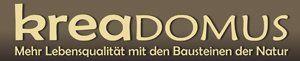 KreaDomus ökologischer Baustoffhandel Marburg