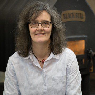 Sabine Bantes
