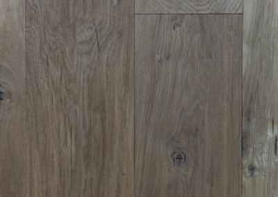 Bodenbelag Massivholz Eiche Fußboden