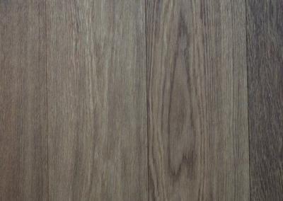Eiche Massiv-Holzdiele