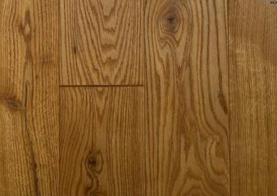 Holz Bodenbelag Eiche