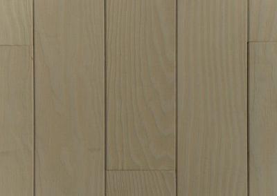 Mediterrane Kiefer Massiv-Holzdielen
