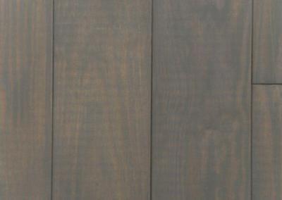See-Kiefer Pinie Parkett-Holzdiele